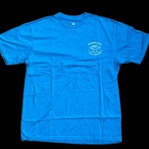 Quicksilver - T-Shirt